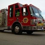 Fire Engine 2_640w