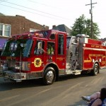 Fire Engine_640w