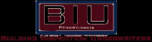 building inspection underwriters logo