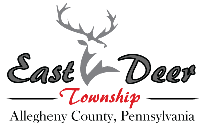 East Deer Township