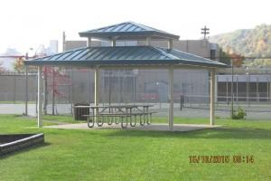 east deer memorial park 1