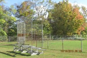 east deer memorial park 2